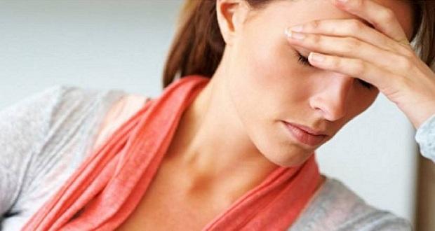 Οσφυαλγία: Ποια η σχέση της με τον πονοκέφαλο;