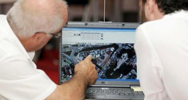 Στέφανος Κοτσώλης, γενικός διευθυντής Κτηματολογίου: «Ψηφιακό Κτηματολόγιο, στην υπηρεσία του πολίτη»