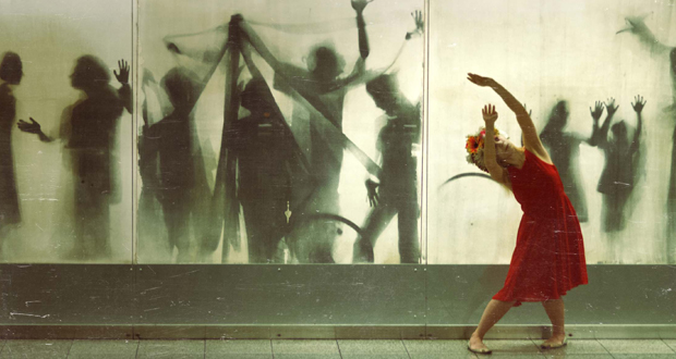 ROOMS2020 – Έκθεση Σύγχρονης Τέχνης