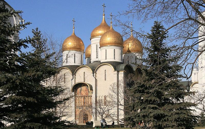 Η Ελλαδική Εκκλησία στο στόχαστρο της ρωσικής θρησκευτικής διπλωματίας
