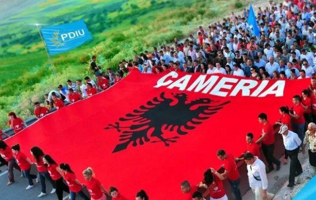 Προσοχή στον ευρωπαϊκό «νόμο Μαγκνίτσκι» – Νέο εργαλείο στην προάσπιση των δικαιωμάτων των ελληνικών μειονοτήτων