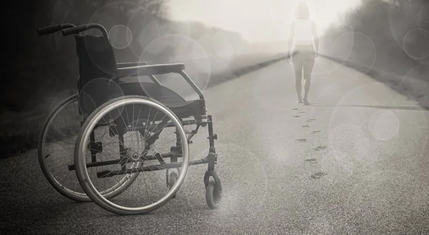 Παγκόσμια Ημέρα Ατόμων με Αναπηρία – 3 Δεκεμβρίου