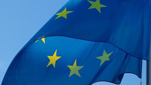 Χρ. Μπότζιος: Περιορισμένος ο ευρωσκεπτικισμός στην Ελλάδα