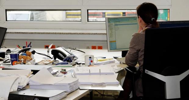 B. Κορκίδης: Η απασχόληση θα μας απασχολήσει πολύ σοβαρά όλους