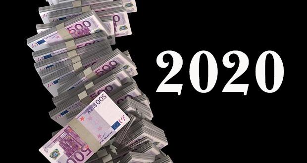 Ελληνοτουρκικά και επενδύσεις
