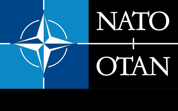 Ερντογάν εναντίον Μακρόν και Μητσοτάκη – Ξεκινάει η Σύνοδος-«φωτιά» του ΝΑΤΟ