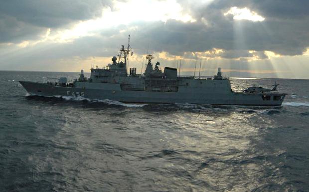 Τουρκία  – Ελλάδα και εξοπλισμοί. Προκλήσεις και μπαχτσίς vs μίζας