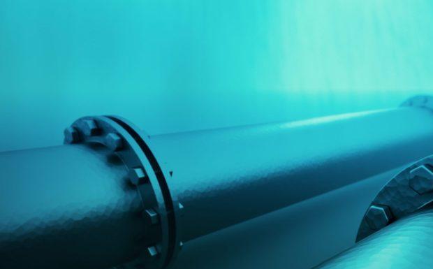 Υπεγράφη το καταστατικό του Φόρουμ Αερίου Νοτιοανατολικής Μεσογείου