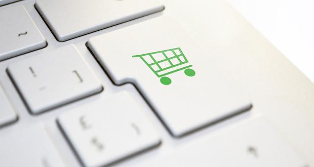 Μελέτη ΣΕΒ – Λιανικό Εμπόριο: 17 απλοί κανόνες για ηλεκτρονικό εμπόριο, έξυπνα καταστήματα