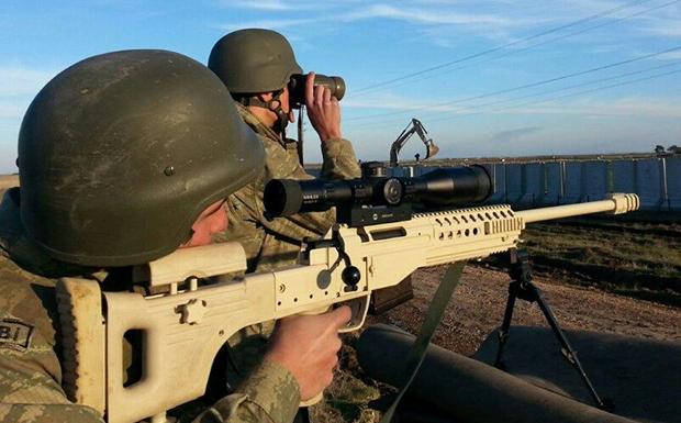 Θα διαβεί ο Ερντογάν τον Ρουβίκωνα αποστέλλοντας στη Λιβύη ισχυρές στρατιωτικές δυνάμεις;