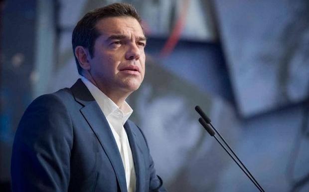 Κορυφαία στελέχη του ΣΥΡΙΖΑ ζητούν από τον Τσίπρα: «Μάζεψε τους ακραίους»