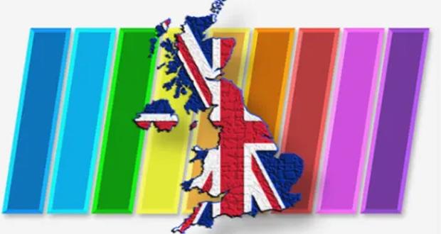 Βρετανία – εκλογές: Θα υπάρξει στο κοινοβούλιο απόλυτη πλειοψηφία ενός κόμματος ή όχι;