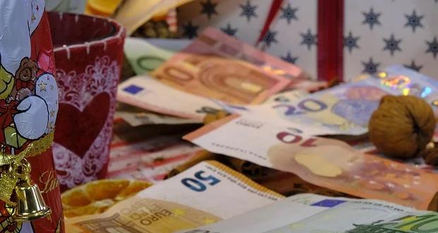 Πότε θα καταβάλει ο ΟΑΕΔ τα επιδόματα και το δώρο Χριστουγέννων για τους ανέργους