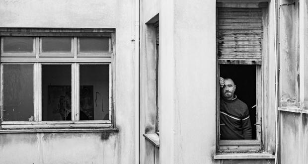 Το νέο έργο του Κωνσταντίνου Βήτα, σε ποίηση Γιάννη Ρίτσου, στην Εναλλακτική Σκηνή της ΕΛΣ