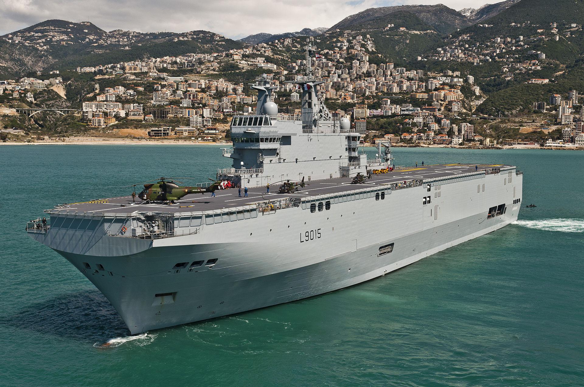 Γάλλος Πρέσβης: Σημαντικός εταίρος για εμάς η Ελλάδα – Ψευτοσυμφωνία το Μνημόνιο Συνεργασίας Τουρκίας-Λιβύης