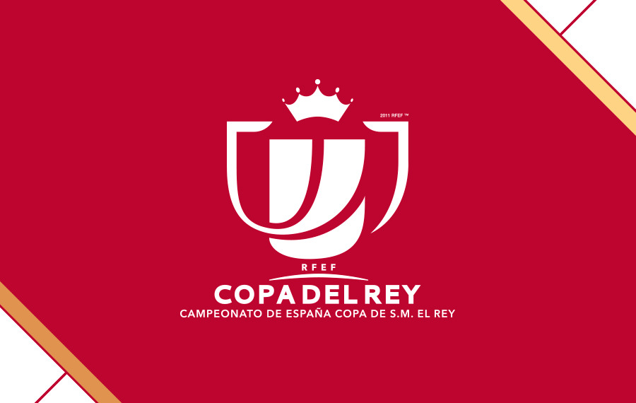 "To ""COPA DEL REY"" ζωντανά και αποκλειστικά στο OPEN!"