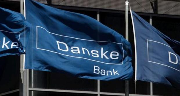 Η διαφθορά δεν «ανθεί» μόνο στις τράπεζες του Ευρωπαϊκού Νότου
