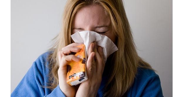 Προλάβετε τη γρίπη και αποκτήστε ανοσία με κατάλληλη διατροφή