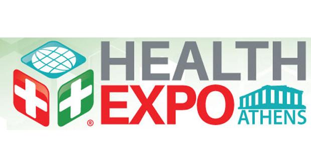 Η 11η Health Expo Athens, προ των πυλών!
