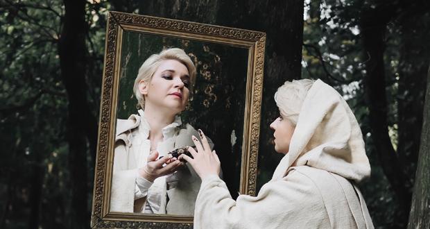 """Εθνική Λυρική Σκηνή: """"Into the Woods"""" – Το αριστουργηματικό και πολυβραβευμένο μιούζικαλ σε πρώτη πανελλήνια παρουσίαση"""