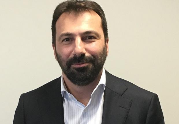 Αλλαγή CFO στον Όμιλο ΔΕΗ – Ο κ. Κωνσταντίνος Αλεξανδρίδης νέος Γενικός Διευθυντής Οικονομικών Υπηρεσιών