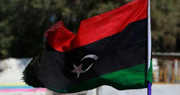 Π. Αδαμίδης: Οι μεταβλητές της Λιβύης