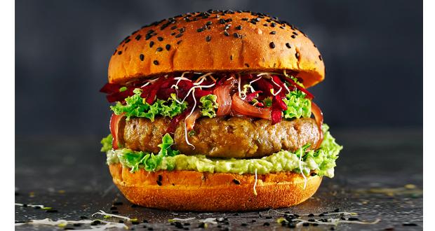 Νέο προϊόν για ακόμα πιο υγιή διατροφή