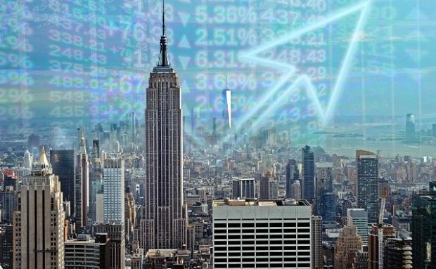 Οι προβλέψεις της Παγκόσμιας Τράπεζας για το 2020