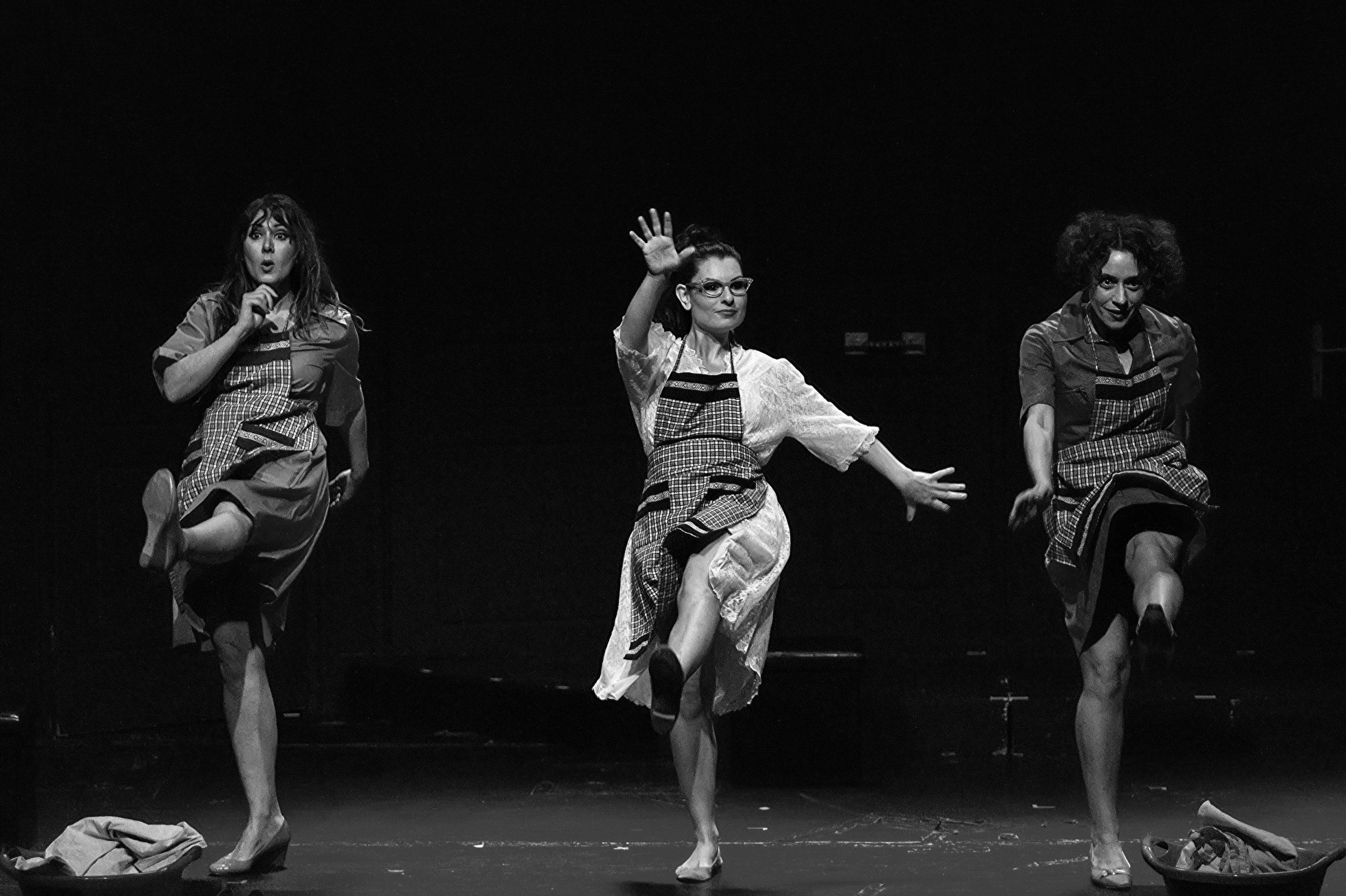 Αποτέλεσμα εικόνας για Η ομάδα Plan BEE παρουσιάζει την παράσταση SuperWoman, στη θεατρική σκηνή του Faust, κάθε Τετάρτη στις 20.30, από τις 29 Ιανουαρίου 2020 έως και τις 18 Μαρτίου 2020