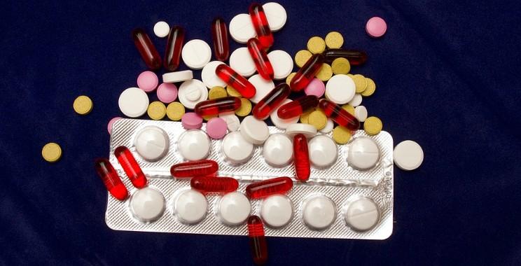Το φάρμακο και οι πολιτικές υγείας