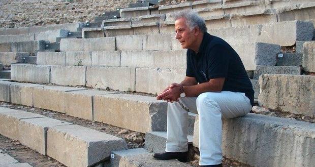 """""""Σε ήχο ελληνικό"""": Συναυλία αφιέρωμα  στο έργο του αγαπημένου συνθέτη Ηλία Ανδριόπουλου"""