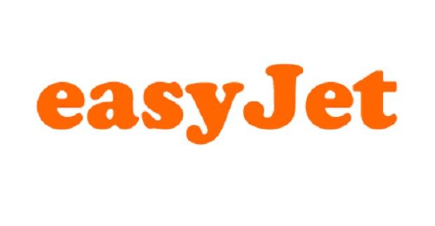 Η εταιρεία Easy Jet θα είναι η πρώτη αεροπορική εταιρεία που θα αντισταθμίζει τις εκπομπές ρύπων από το σύνολο των πτήσεών της