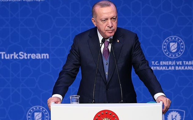 Έκθεση καταπέλτης της Κομισιόν: Ολοένα και πιο μακριά από την Ε.Ε. κινείται η Τουρκία