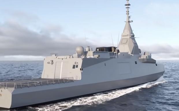 Θα μοιράσει σε ΗΠΑ και Γαλλία ο Μητσοτάκης την αγορά πολεμικού εξοπλισμού;