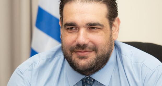 Θ. Λιβάνιος: Η πρόταση της κυβέρνησης δίνει μια αυτοδυναμία στο όριο