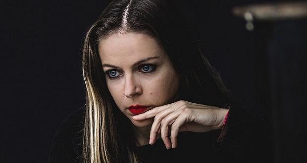 Μουσική «οικογενειακή υπόθεση» στον ΙΑΝΟ με την πιανίστα Νίνα Καραμανώλη