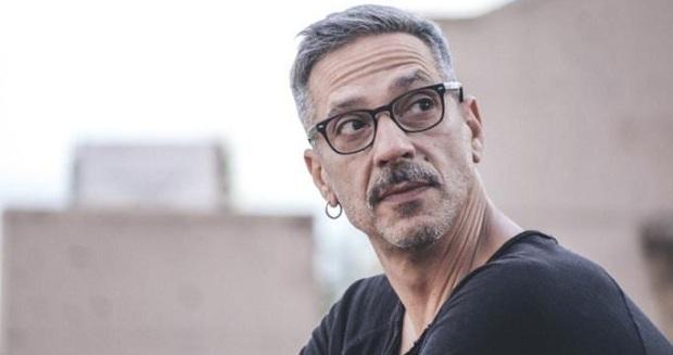 Δημοσθένης Παπαδόπουλος: Δεν υπήρξα ποτέ παιδί…