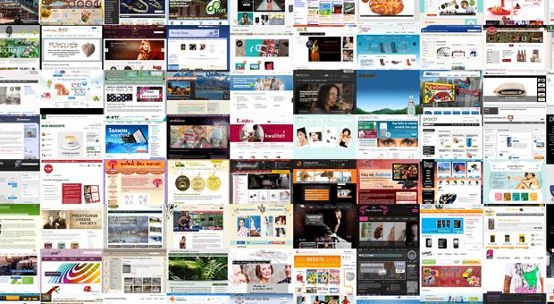 Απαγόρευση διαφήμισης στοιχήματος στα sites!