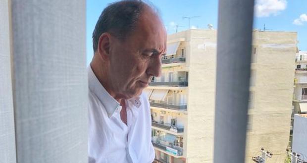 Kόκκινα Δάνεια: Ο Γιώργος Σταθάκης αποκαλύπτει…