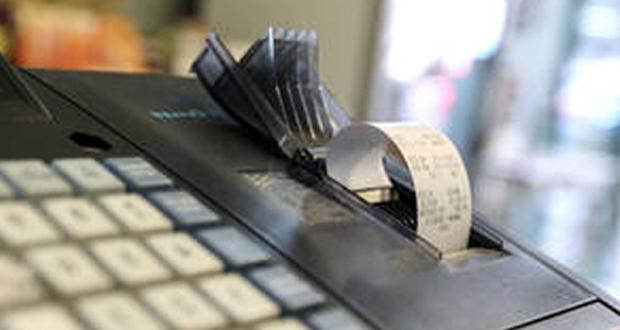 Τέλος οι ταμειακές μηχανές που δεν συνδέονται online με την ΑΑΔΕ – Δείτε ποιές