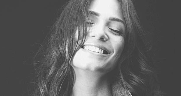 Η Μάγδα Βαρούχα, επιστρέφει στο El Convento Del Arte – Acoustic Tour In Athens, «Αυτό που νιώθεις»