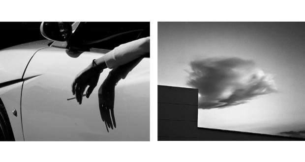 """""""Φωτογραφικά Ζεύγη 2020"""" στην Ελληνοαμερικανική Ένωση"""