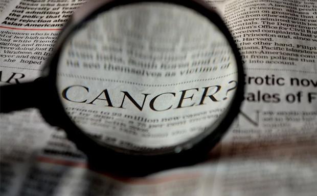 Παγκόσμια Ημέρα κατά του Καρκίνου – Ελλάδα: 32.000 θάνατοι κάθε χρόνο