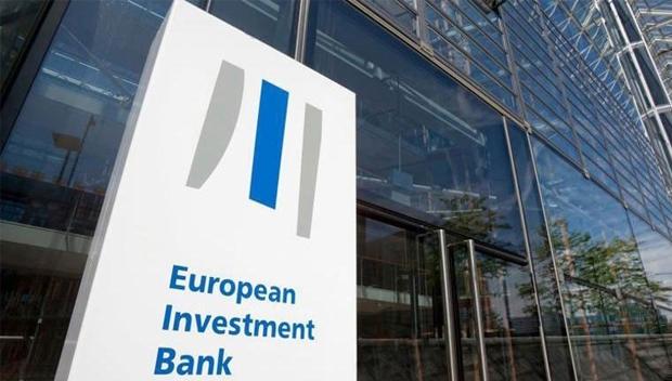 Η ΕΤΕπ, η Εθνική Τράπεζα και η Τράπεζα Πειραιώς εγκαινιάζουν χρηματοδοτικό πρόγραμμα για επενδύσεις ύψους 560 εκατ. ευρώ στον αγροτικό τομέα