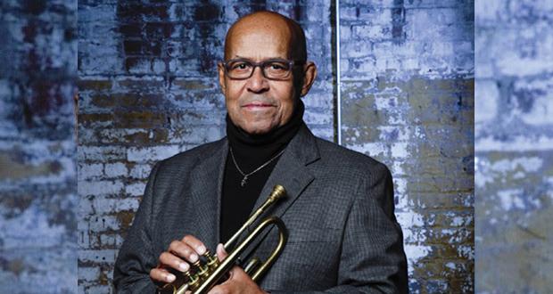 Eddie Henderson Quartet στο Half Note – The cool bop of a trumpet legend! 6-9/3