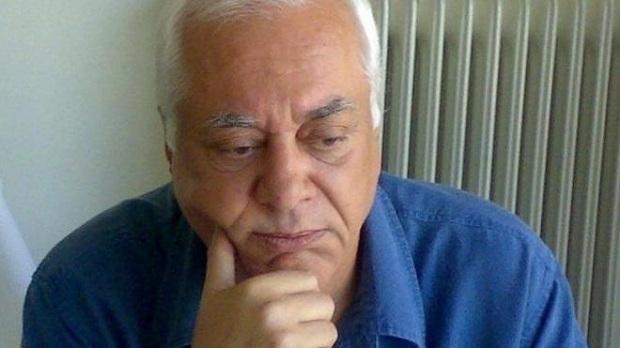 Εξομολόγηση Καρτερού: Η ώρα της απογοήτευσης και της καμπάνας…