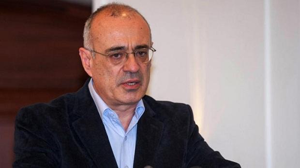 Δημ. Μάρδας: Την πεπατημένη της Δεξιάς ακολούθησαν και οι υπουργοί του ΣΥΡΙΖΑ!