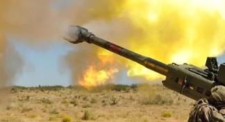 Λιβύη: Βολές πυροβολικού του Χαφτάρ στα περίχωρα της Τρίπολης
