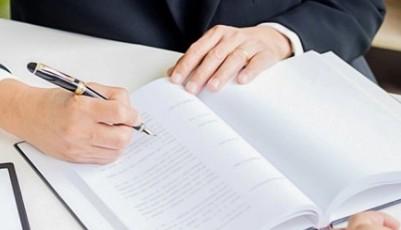 Διαζύγια: Τι αλλάζει με την υποχρεωτική διαμεσολάβηση – Τα υπέρ και τα κατά