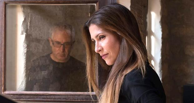 """Ελεάννα Ζεγκίνογλου και Πόλυς Κυριάκου παρουσιάζουν το digital album """"Φελλός"""" στον ΙΑΝΟ"""